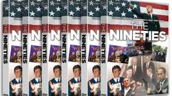 Win The Nineties on DVD