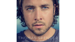 Thomas Spencer's 'The Journey' Album