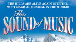 The Sound of Music 2015 UK tour