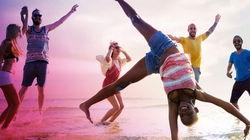 Free Vavista Life 12 Week Online Health & Weight Loss Programme