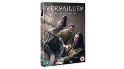 Versailles, Series Two