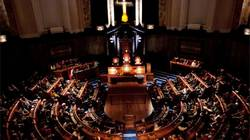 Win tickets to see Witness For The Prosecution at London County Hall
