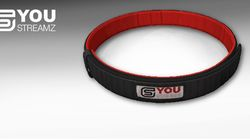 YOU StreamZ natural pain relief band