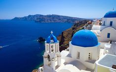 Destinations: The Holiday& Travel Show 2014 tickets