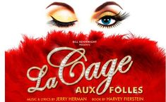 La Cage Aux Folles on tour