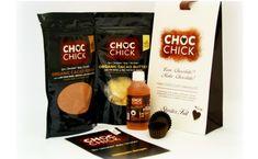 Choc Chick starter kit