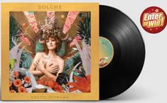 Dolche, Exotic Diorama