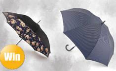 Fulton Umbrella