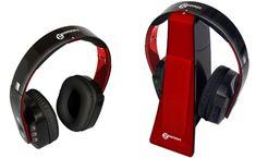 Geemarc CL7400 Wireless Headset