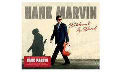 Hank Marvin