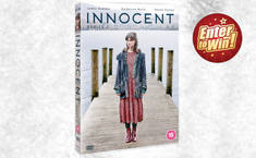 Innocent Series Two