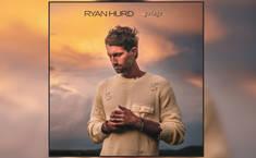 Win a copy of Ryan Hurd's debut album 'Pelago'