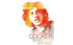 "Joe Cocker's ""Mad Dog With Soul"
