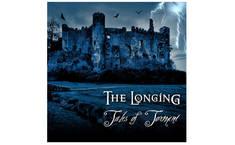 The Longing's pre-release album
