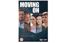 Moving On - Series Seven