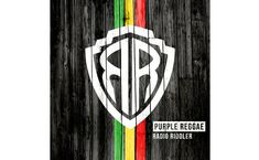 Purple Reggae - an all-star tribute to Prince's most iconic work