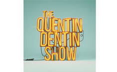 The Quentin Dentin Show