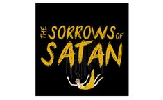 The Sorrows of Satan at the Tristan Bates Theatre