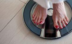 Vasista - lose weight - live life - diet free!