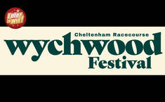 Win a Family Ticket for Four to the Wychwood Festival in The Heart of Cheltenham Spa
