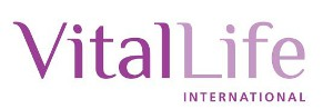 vl_logo.jpg
